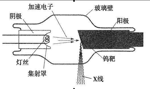 电路 电路图 电子 原理图 528_313